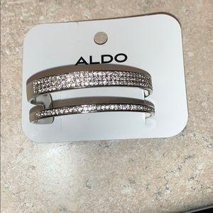 Aldo bracelet brand new